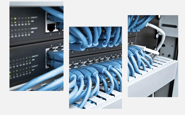 servicios informaticos coruna